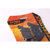 Daytona Superstock Kampas Rem Depan M3, Nmax, MX150 4069