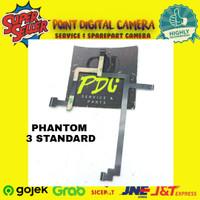 Flex DJI Phantom 3 drone