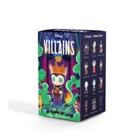 Pop Mart Disney Villains - Blind Box