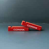 CORIMA CARBON Rims Brake Pads
