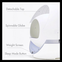 Special Price Cat Litter Box Automatic