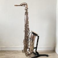 Saxophone Tenor Selmer Pennsylvania London