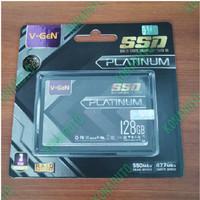 SSD V-GeN 120 GB SATA 3 V GeN SSD 120GB SATA3 VGEN SATA III MURAH
