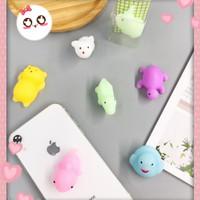 Squishy Mochi / Squishy Case Hp / Squishy Animal