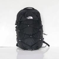 Tas The North Face Borealis New Backpack Black Original