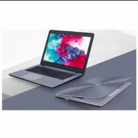 Laptop ASUS A442UR CORE i5-8250 4GB_1TB_NVIDIA 2GB GT930MX_WIN10_14