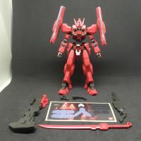 HGIBO Series Gundam Astaroth Origin