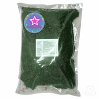 Aonori 500gr / Rumput Laut Bubuk / Seaweed Flakes Ao Nori 500gr