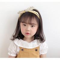 Bando Anak / Bandana Anak / Headband Anak / Bando Korea Avery