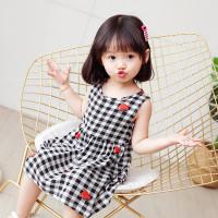 PREMIUM Baju Dress Bayi Anak Perempuan Daster Setelan Muslim Import