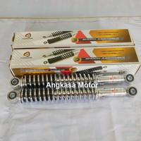 Shockbreaker WIN Shock Shok Belakang Honda Win