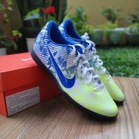 Sepatu Futsal Nike Mercurial 13 Neymar Jr US 9 BNIB Original