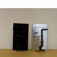 lcd oppo R1201 NEO 5-A11W original lcd only