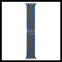 Special Price Apple Watch Strap - Blue Green (38 Mm / 40 Mm    42 Mm /