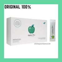 Suplemen Kesehatan Biogreen Apple Stemcell Plus Vitamin Kulit