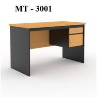 Meja Kantor MT - 3001