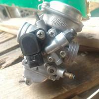 karburator jupiter mx new 135