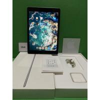 Ipad Air 2 16GB Wifi Apple Full Set Mulus Kondisi 95% Ipad Pro Air 3 2