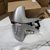 Remote Tombol Audio Stir Toyota Innova Fortuner Camry