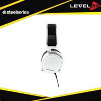 Headset Gaming Steelseries ARTICS PRO + GAMEDAC