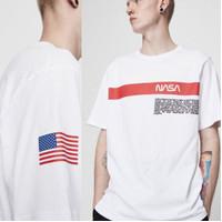T shirt Tshirt Kaos Kaus Pull & Bear ORIGINAL Oversized Unisex
