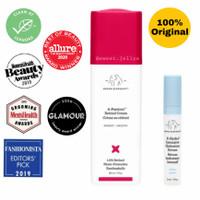 DRUNK ELEPHANT A-Passioni™ Retinol Cream - Anti Aging - Acne Cream