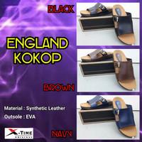 sandal type england kokop