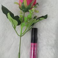 ORIGINAL NYX Soft matte lip cream SMLC 07 Adis ababa