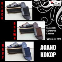 sandal type agano kokop