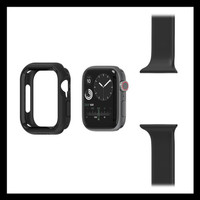 Special Price Apple Watch Series 4 / 5 / 6 / Se 44Mm Otterbox Exo Edge