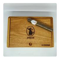 Cerutu Joker Robusto Box 10 pcs Cerutu Indonesia Premium Cigar