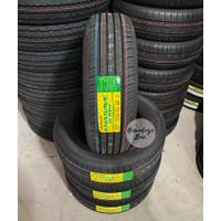 Ban Dunlop Enasave EC300 215 65 16 Terios CRV Xtrail Innova Reborn