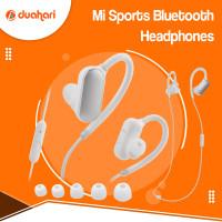 Xiaomi Mi Sport Earphone Wireles Bluetooth Headset