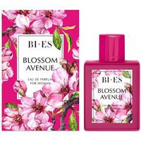 Parfum Bi Es Bies Blossom Avenue Woman EDP 100ml