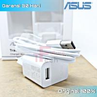Charger Asus Zenfone 4 4C 4S Go MaX Pro M1 M2 Original 100%