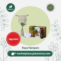 TC - Raya Hampers