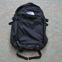 The North Face Router Mens 40 L Tas Outdoor Laptop New season