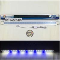 lampu LED Yamano p1000 aquascap aquarium 100cm