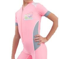 Opelon Pakaian Renang Anak Perempuan - Girls Diving Suit