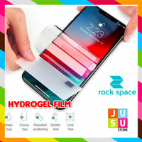 Anti Gores Hydrogel Nokia 5 (Rock Space)