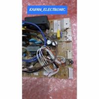 MODUL PCB INDOOR AC SHARP THAILAND R32 1/2pk-1,5pk