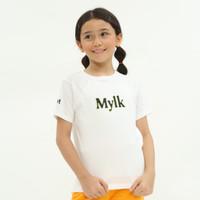 Zoo Back Print T-shirt