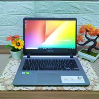 ASUS Vivobook A407UF Core i7 8550/RAM 8GB/HDD 1TB/MX130 2GB 14 FullHD