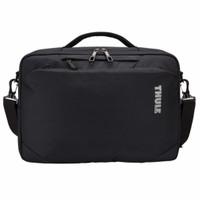 Tas Thule Subterra Tas Laptop Daypack TSSB 316 - Black