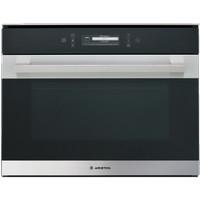 Ariston Microwave Oven MP 796 IX A EX