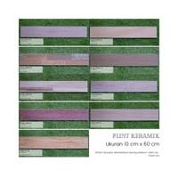 PLINT KERAMIK MURAH / PLINT MURAH READY