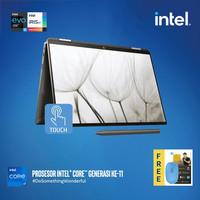 Laptop HP Spectre x360 Convertible 14-ea0030TU INTEL EVO