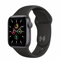 apple watch se gps 44mm ibox