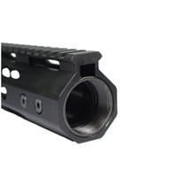 Tactical Hunting Keymod Handguard Rail AR-15 M4 Rail