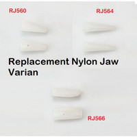 Replacement Nylon Jaw Varian